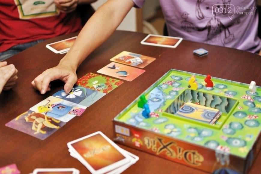 Почему все играют в настольные игры для компании?, фото-1