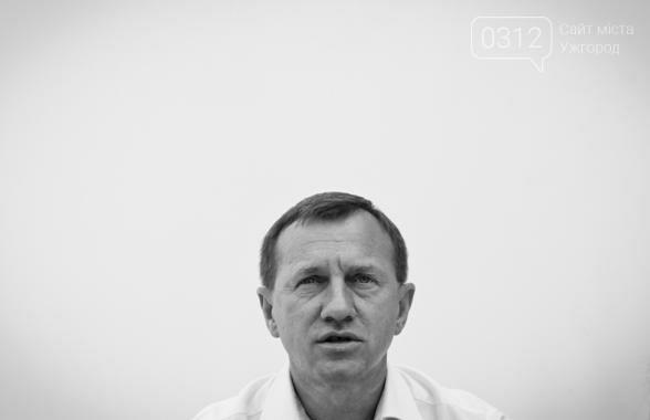 Рандеву ужгородців з Андріївим: кава, бутерброди та дерибан (ФОТОРЕПОРТАЖ), фото-5