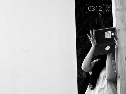 Рандеву ужгородців з Андріївим: кава, бутерброди та дерибан (ФОТОРЕПОРТАЖ), фото-6