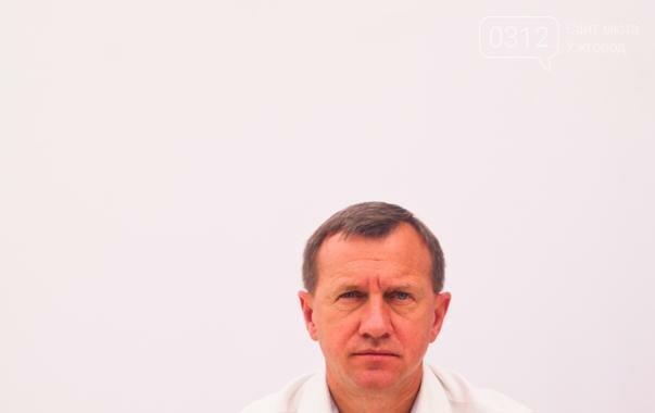 Рандеву ужгородців з Андріївим: кава, бутерброди та дерибан (ФОТОРЕПОРТАЖ), фото-7