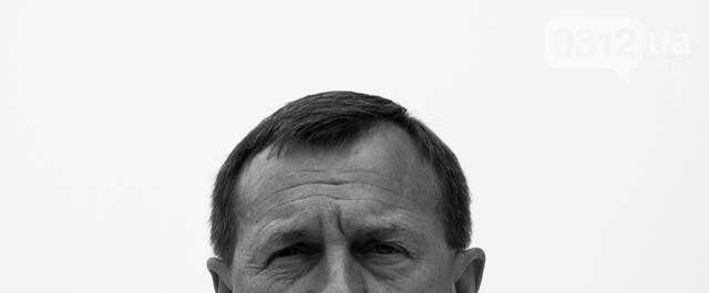 Рандеву ужгородців з Андріївим: кава, бутерброди та дерибан (ФОТОРЕПОРТАЖ), фото-9