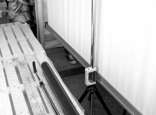 Рандеву ужгородців з Андріївим: кава, бутерброди та дерибан (ФОТОРЕПОРТАЖ), фото-21