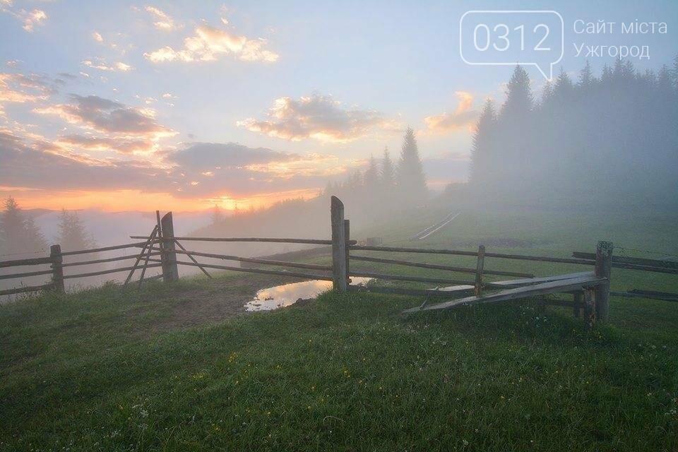 Краса Карпат: фотографії ужгородки з подорожі Чорногорою та Горганами, фото-4