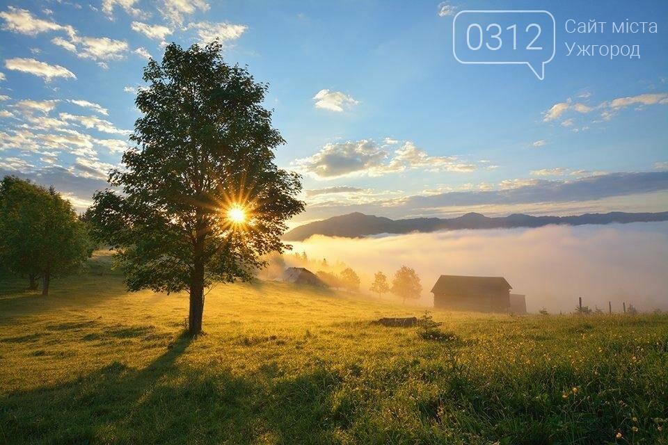 Краса Карпат: фотографії ужгородки з подорожі Чорногорою та Горганами, фото-13