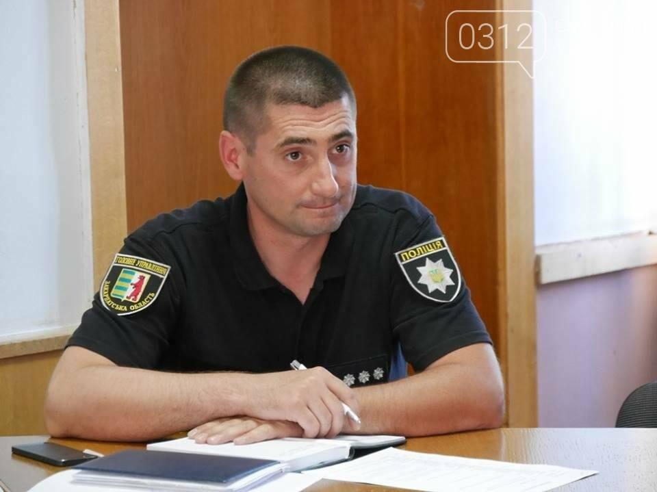 Ужгородська мерія відмовила СБУ у встановленні обмежувача руху на Довженка, фото-1
