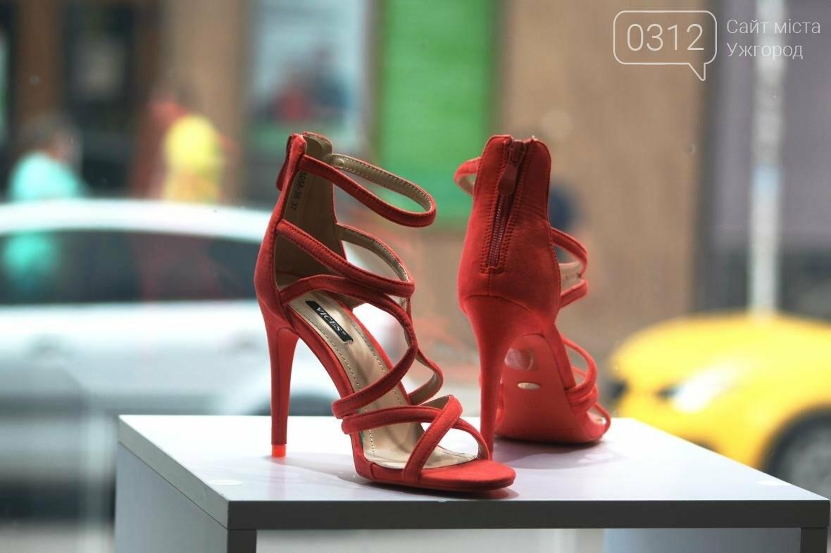 Шкіряне взуття за 399 .00 грн – реально!, фото-2