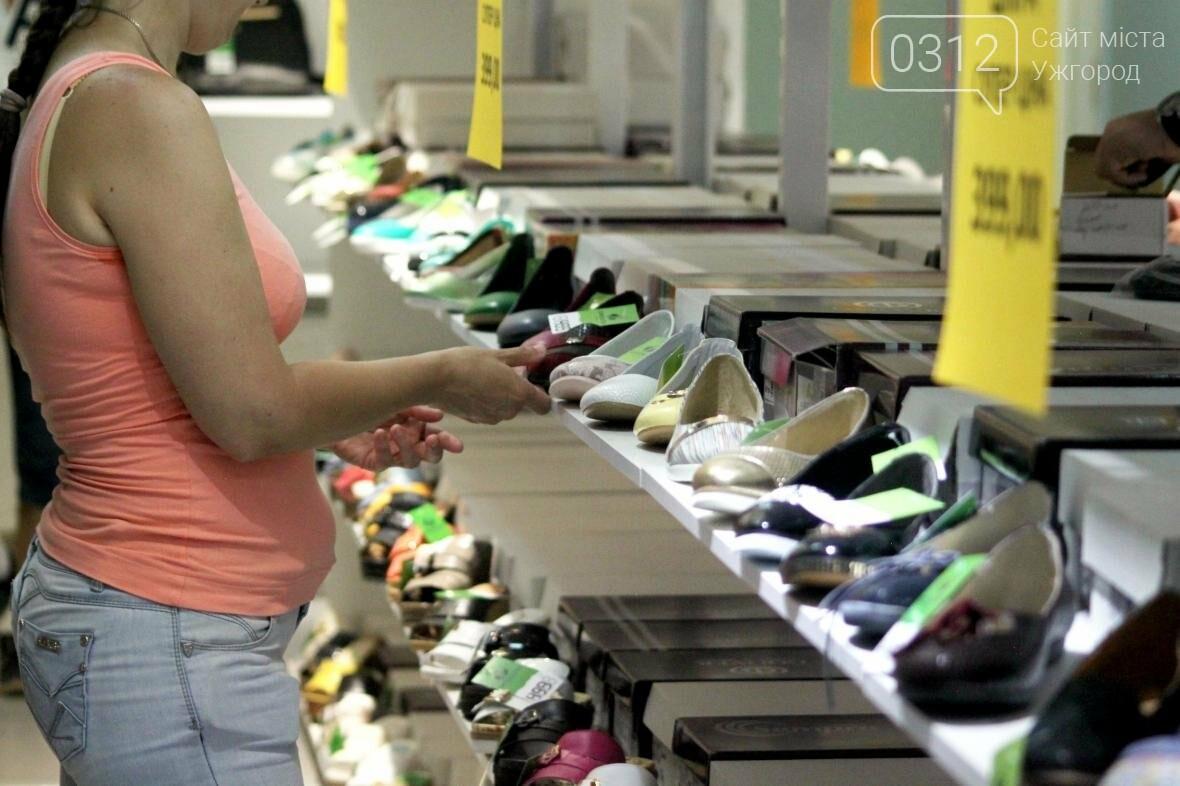 Шкіряне взуття за 399 .00 грн – реально!, фото-8
