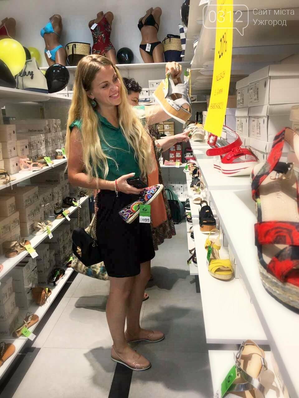 Шкіряне взуття за 399 .00 грн – реально!, фото-1