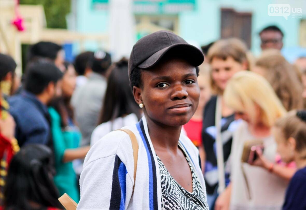 Ужгород говорив мовою сердець: на Театральній пройшло мультикультурне свято (ФОТОРЕПОРТАЖ), фото-28