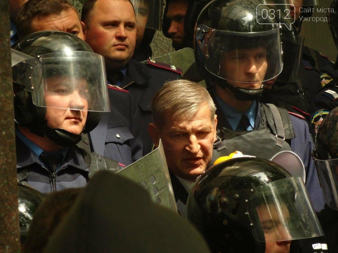 Що подарувати друзям до Дня захисника України, фото-4