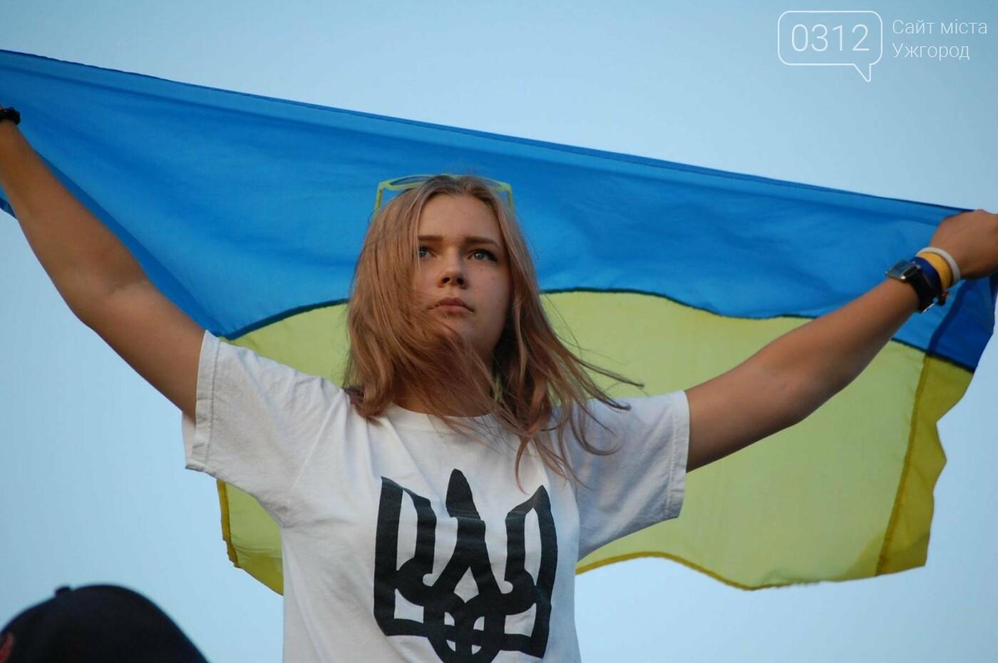 Що подарувати друзям до Дня захисника України, фото-5