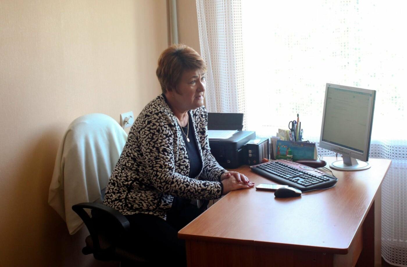 Чи тепло в приміщенні ужгородських дитсадків: фоторепортаж, фото-2