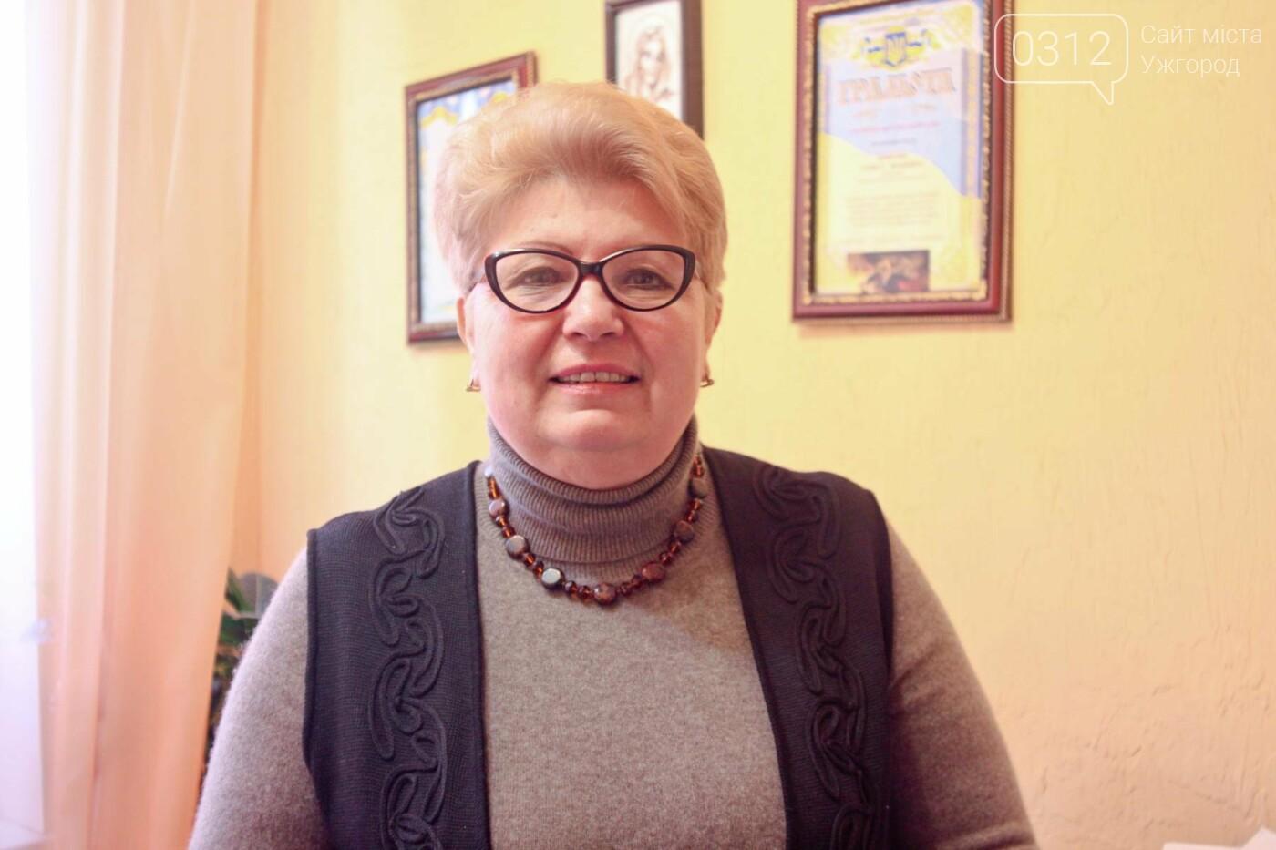 Чи тепло в приміщенні ужгородських дитсадків: фоторепортаж, фото-6