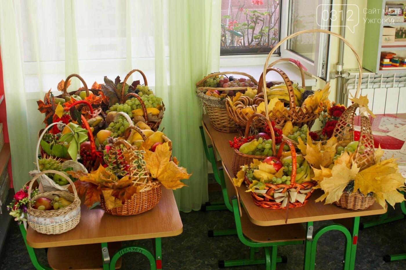 Чи тепло в приміщенні ужгородських дитсадків: фоторепортаж, фото-10