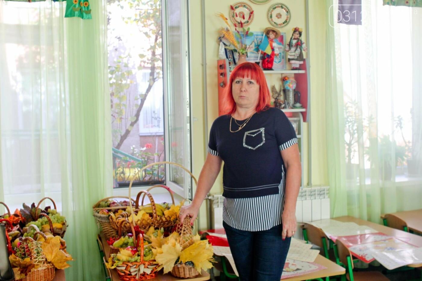 Чи тепло в приміщенні ужгородських дитсадків: фоторепортаж, фото-9