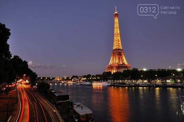 Новий рік у Парижі - 5 днів захопливої мандрівки, фото-3