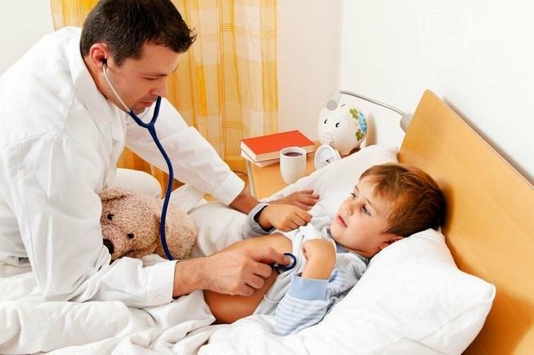 Як закарпатцям обирати сімейного лікаря: покрокова інструкція від МОЗ, фото-3