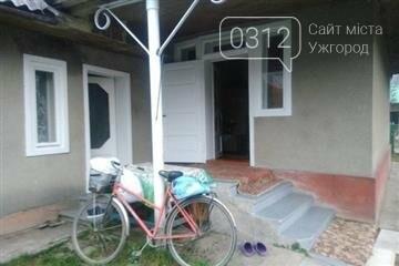 На Тячівщині 52-річний чоловік увірвався у чужий будинок і обікрав односельчанку: фото, фото-2