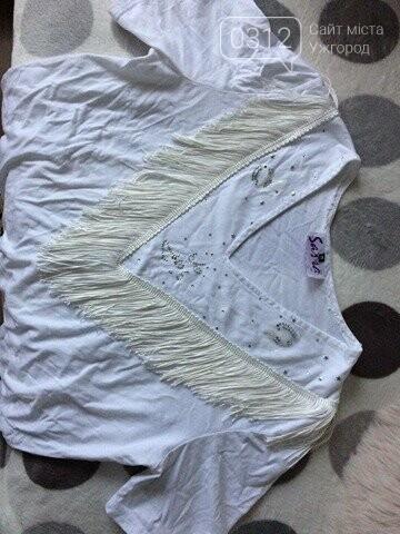 Як одягатися у «секонді» і виглядати стильно: лайфхаки від ужгородки (ФОТОРЕПОРТАЖ), фото-18