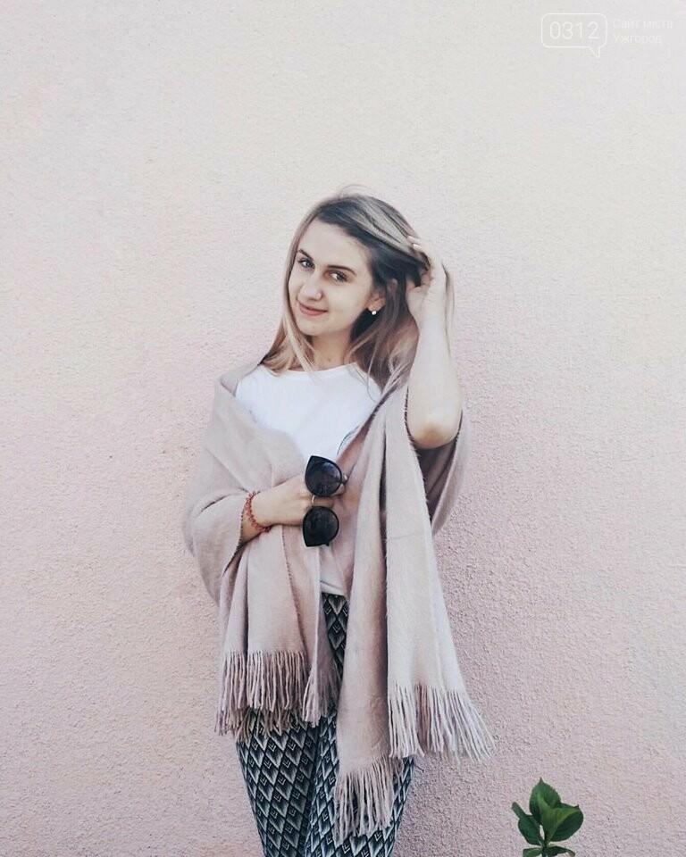 Як одягатися у «секонді» і виглядати стильно: лайфхаки від ужгородки (ФОТОРЕПОРТАЖ), фото-13