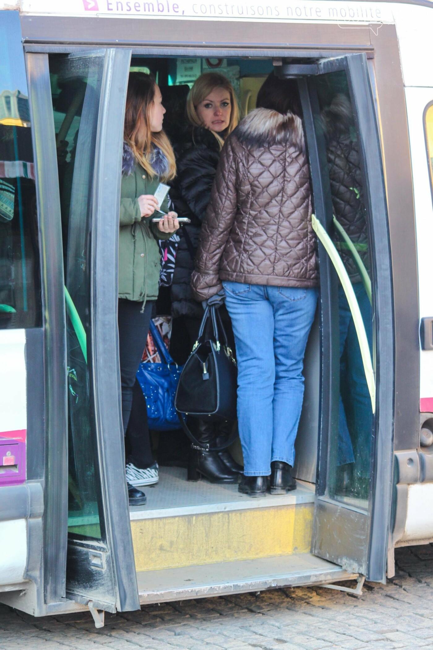 Проблема №15/22: в Ужгороді пасажири півтори години чекають на «маршрутку», а потім скидаються на таксі (РЕПОРТАЖ), фото-14