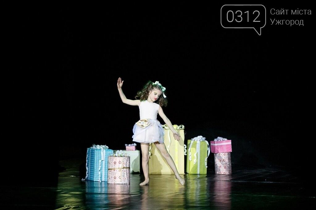 """В Ужгороді ляльки """"ударили"""" по світу темряви брейк-дансом (ФОТО), фото-9"""