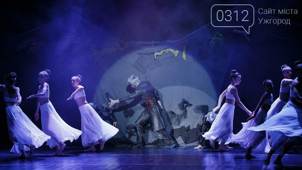 """В Ужгороді ляльки """"ударили"""" по світу темряви брейк-дансом (ФОТО), фото-4"""