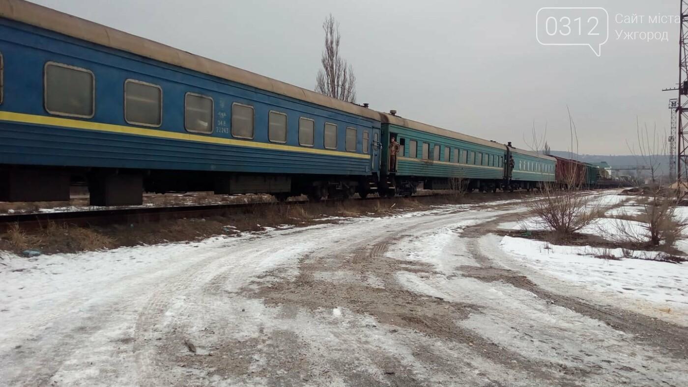 Вітаємо Героїв: в Ужгород повернувся 2-й гірсько-піхотний батальйон (ФОТО, ВІДЕО), фото-7