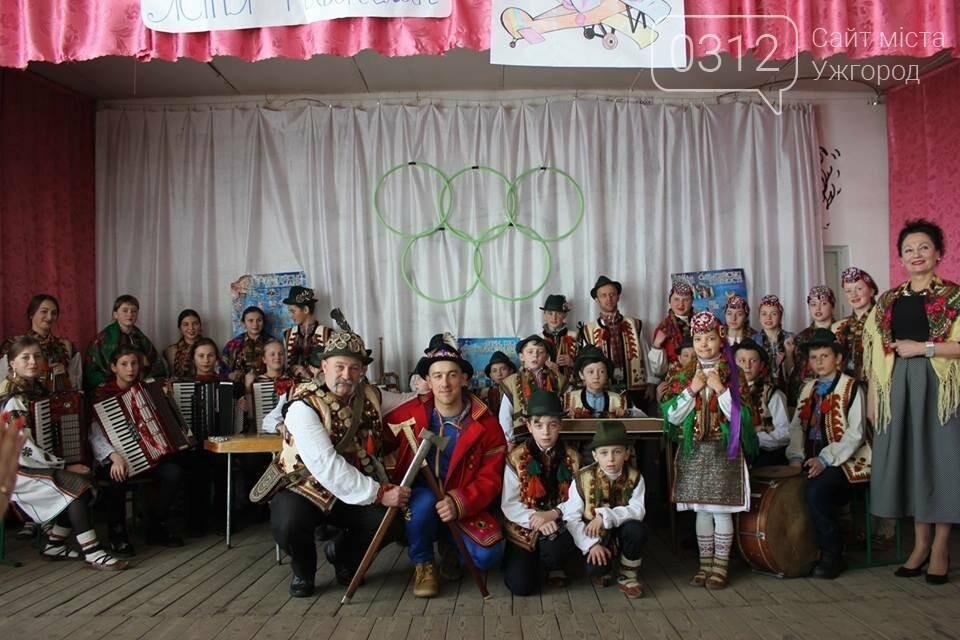 Із Ясіня - на Олімпіаду-2018: закарпатський гірськолижник Іван Ковбаснюк їде з Україною у Пхенчхан (ФОТО, ВІДЕО), фото-1