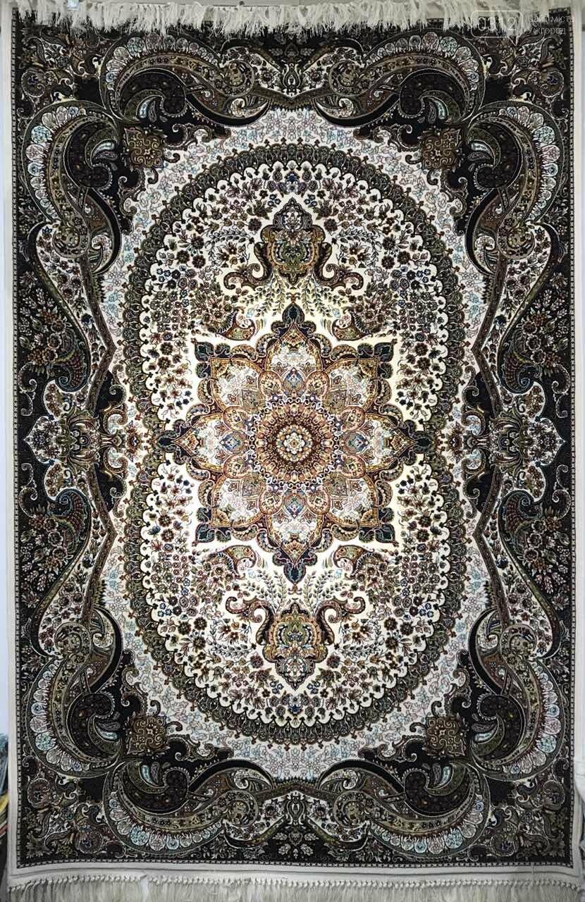 Тепер килими в Ужгороді обрати легше - усі за півціни, фото-11