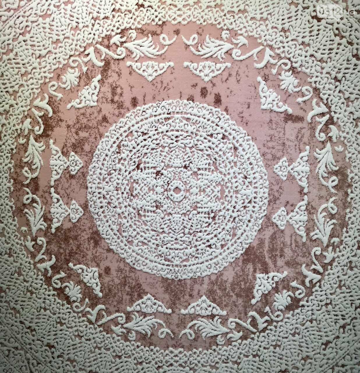 Тепер килими в Ужгороді обрати легше - усі за півціни, фото-9