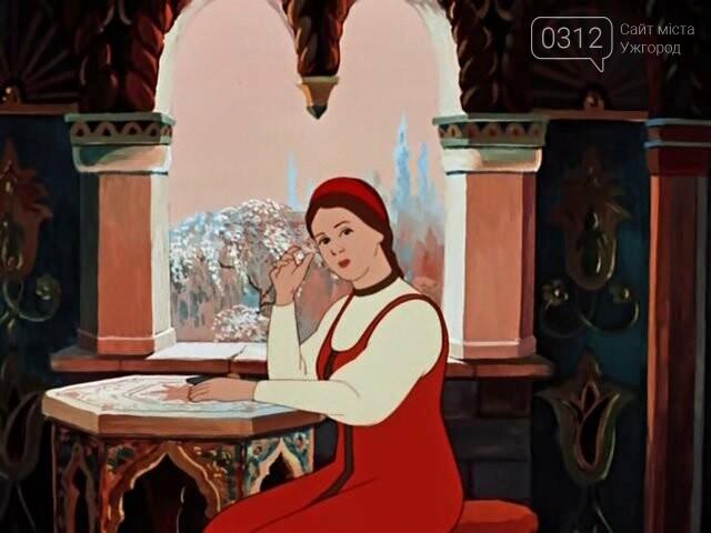 Вплив мультфільмів та небезпека, яку вони ховають в собі: поради психолога, фото-1