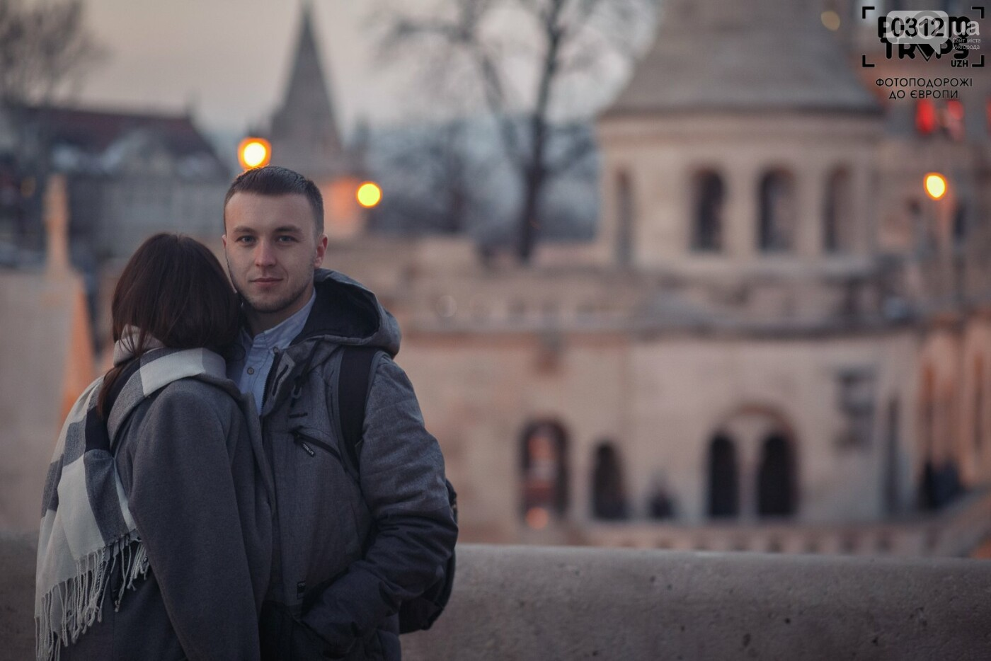 """""""Ми просто зібрались і поїхали"""" або як реалізовують ідею фотомандрівок в Ужгороді (ФОТО, ВІДЕО), фото-11"""