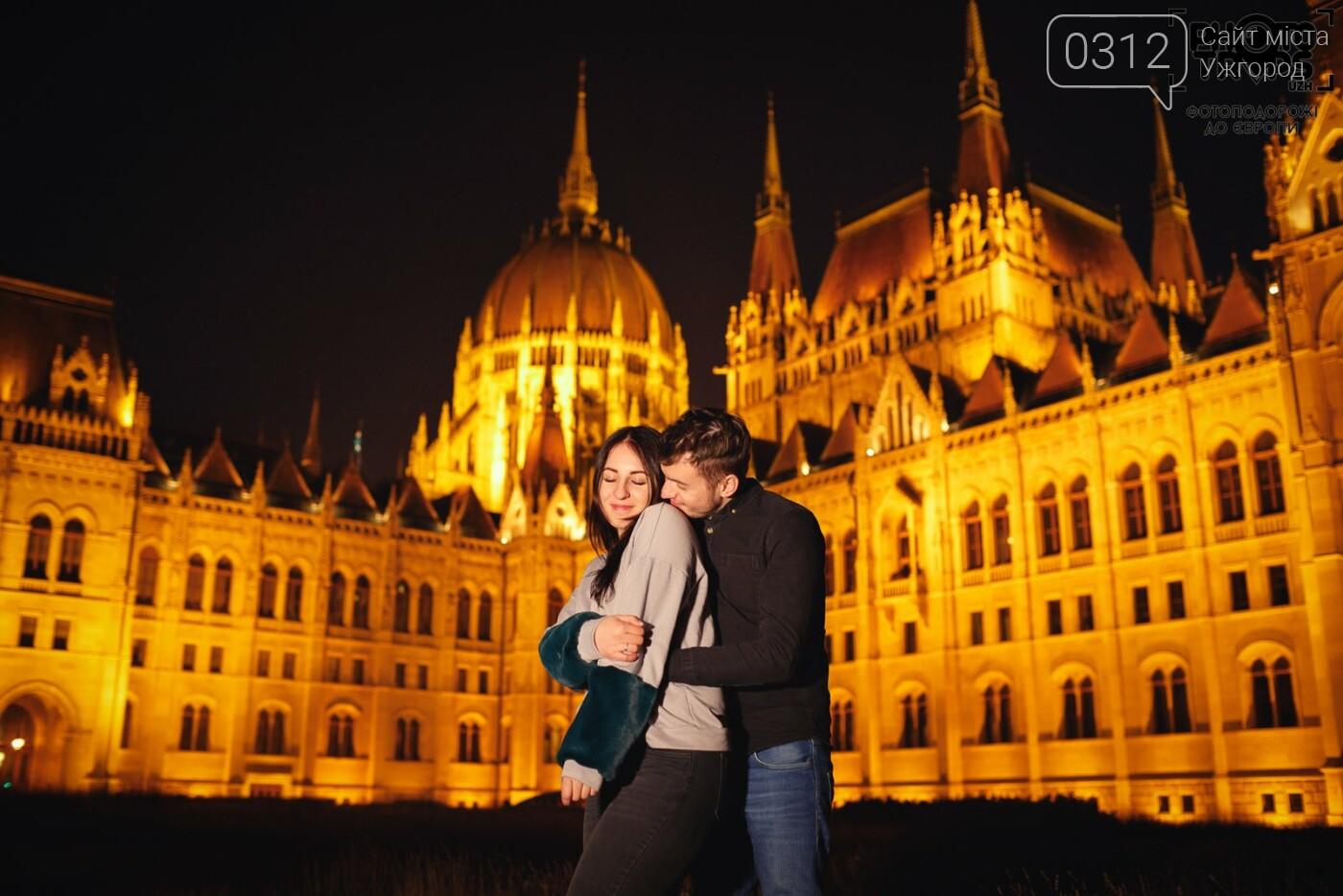"""""""Ми просто зібрались і поїхали"""" або як реалізовують ідею фотомандрівок в Ужгороді (ФОТО, ВІДЕО), фото-19"""