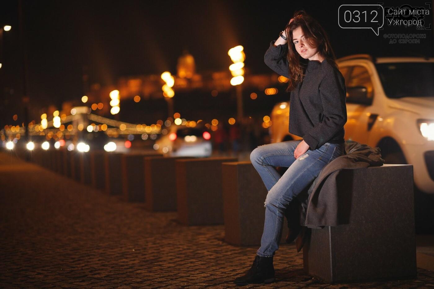 """""""Ми просто зібрались і поїхали"""" або як реалізовують ідею фотомандрівок в Ужгороді (ФОТО, ВІДЕО), фото-20"""