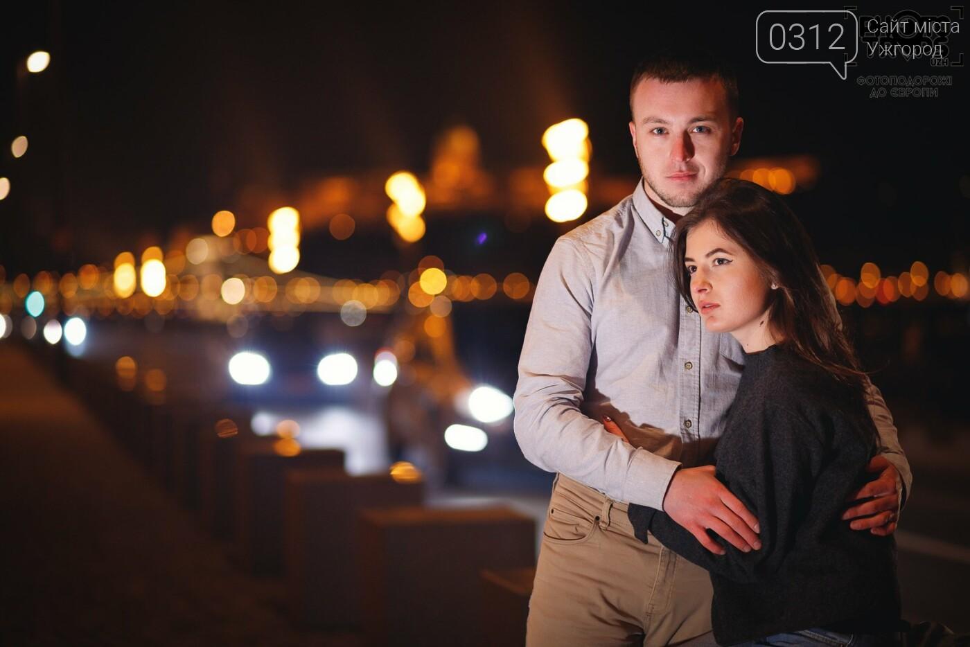 """""""Ми просто зібрались і поїхали"""" або як реалізовують ідею фотомандрівок в Ужгороді (ФОТО, ВІДЕО), фото-13"""