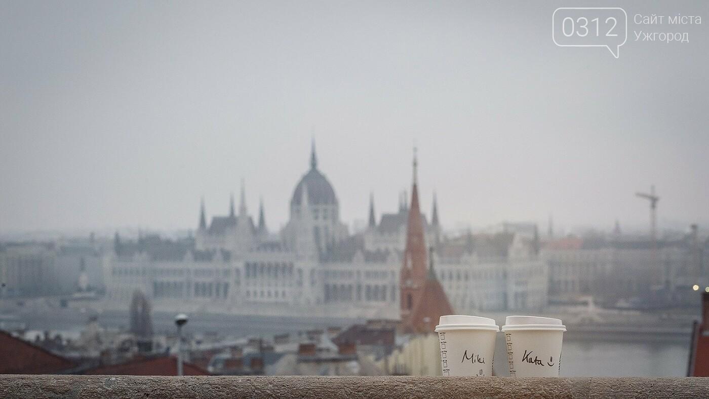 """""""Ми просто зібрались і поїхали"""" або як реалізовують ідею фотомандрівок в Ужгороді (ФОТО, ВІДЕО), фото-10"""