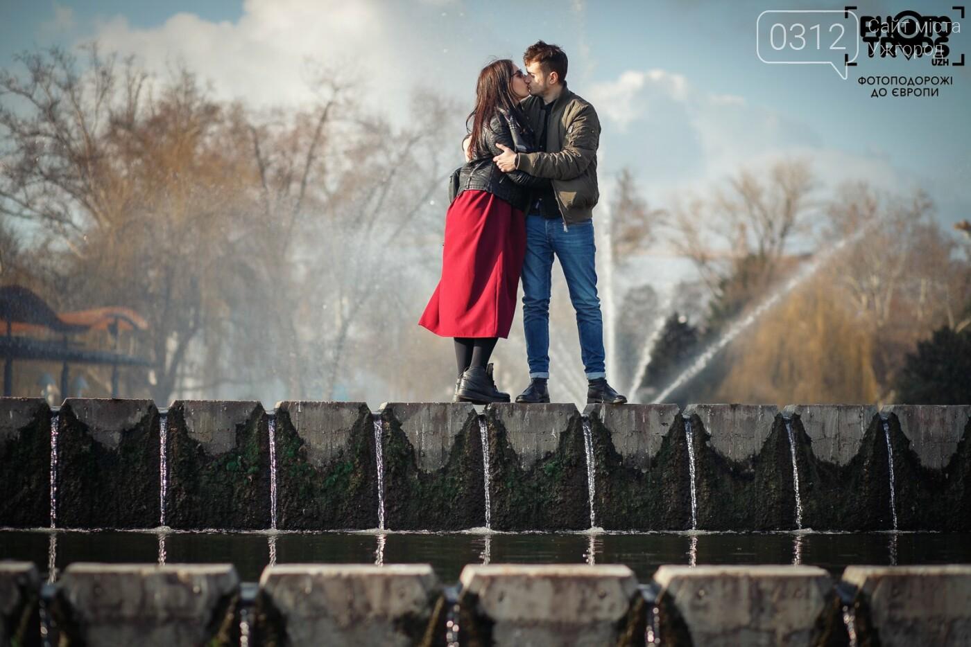"""""""Ми просто зібрались і поїхали"""" або як реалізовують ідею фотомандрівок в Ужгороді (ФОТО, ВІДЕО), фото-18"""