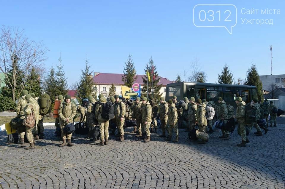 Боротьба з контрабандою: на кордон у Закарпатті стягнено додаткові сили (ФОТО), фото-4