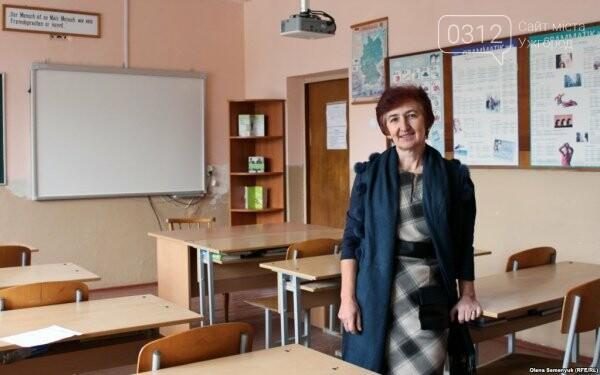 """""""Пілот-24"""" на Закарпатті: як школа у Тур'я Реметах стала взірцем для наслідування (ФОТОРЕПОРТАЖ), фото-3"""