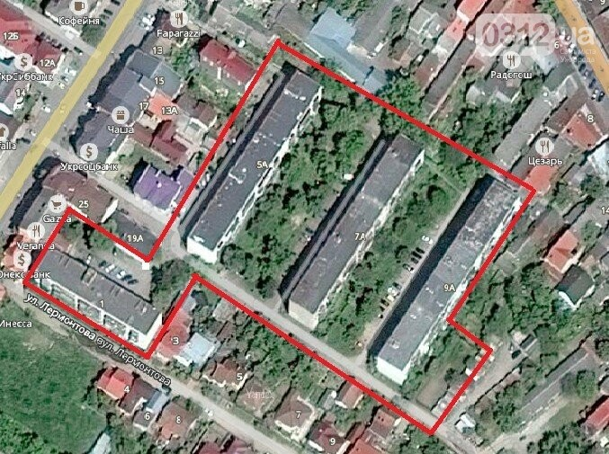ТОП-20 громадських проектів, які не залишили ужгородців байдужими (СТАТИСТИКА на 27.03.2018), фото-9