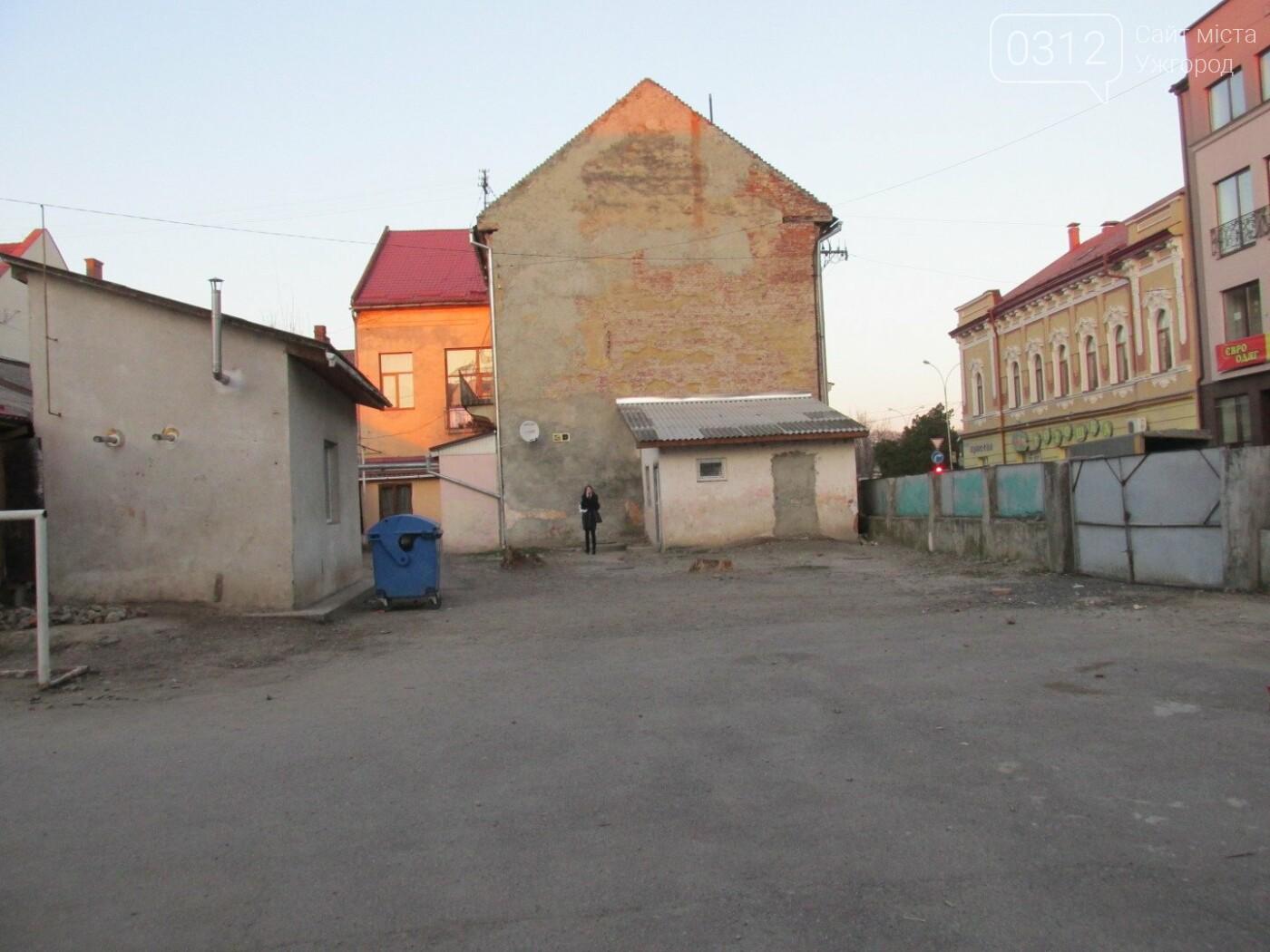 ТОП-20 громадських проектів, які не залишили ужгородців байдужими (СТАТИСТИКА на 27.03.2018), фото-21