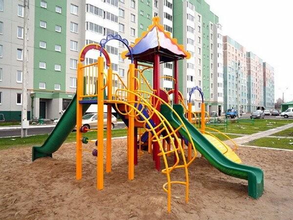 ТОП-20 громадських проектів, які не залишили ужгородців байдужими (СТАТИСТИКА на 27.03.2018), фото-27