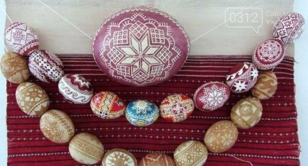 ТОП-10 подій в Ужгороді на вихідні 31 березня - 1 квітня , фото-10