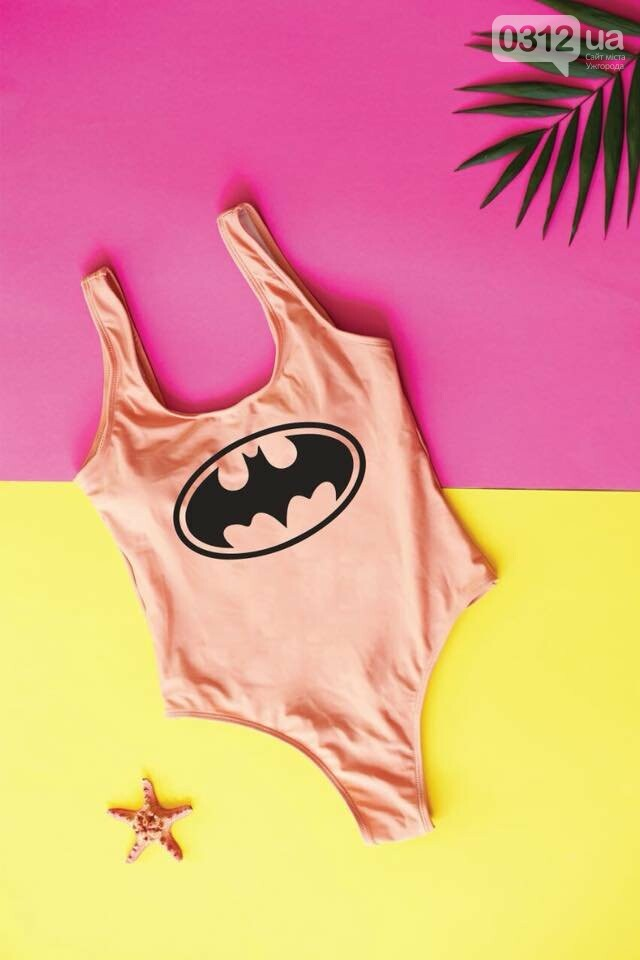 Яскраві та стильні купальники - хіт цього літа., фото-7