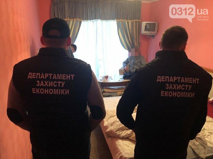 Директору закарпатського облавтодору повідомлено про підозру у привласненні майже 2 мільйонів гривень (ФОТО), фото-1