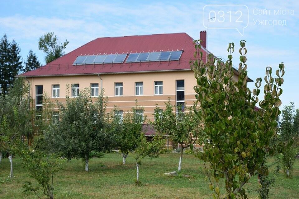 Унікальний реабілітаційний центр «Парасолька» на Закарпатті готується до свого 10-річчя (ФОТО), фото-3