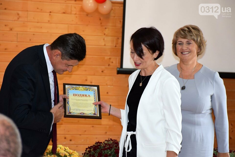 Реабілітаційний центр «Парасолька» на Закарпатті відсвяткував 10-річний ювілей (ФОТОРЕПОРТАЖ), фото-7
