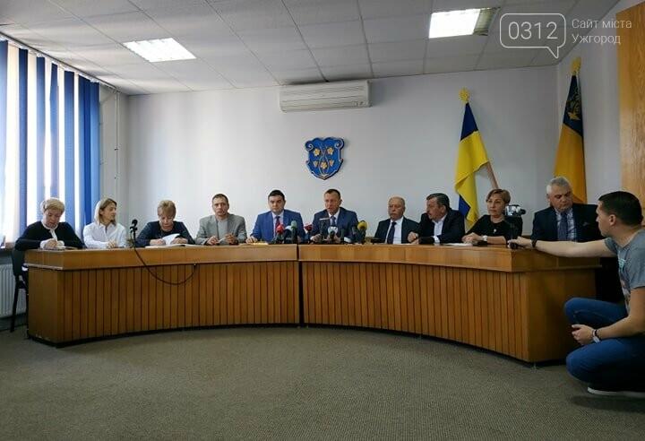 Вакцини від дифтерії достатньо, щеплення безкоштовне - Ужгородська міська рада , фото-1