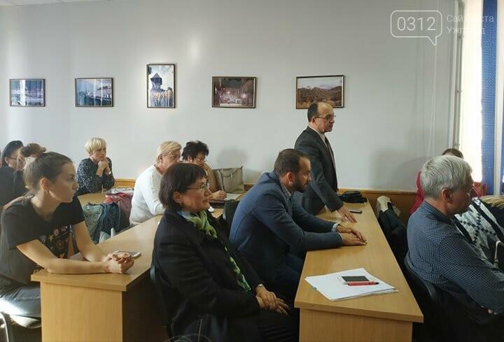 В Ужгороді вже провакциновано від дифтерії майже півтисячі осіб, фото-1